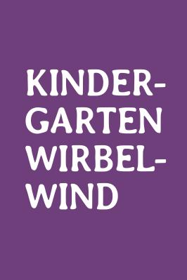 Kindergarten_Wirbelwind