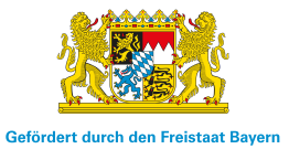 schild_foerderhinweis